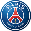 magie pour paris saint germain